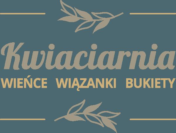 Kwiaty na pogrzeb - Wieńce Wiązanki Bukiety Bydgoszcz i okolice